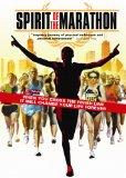 Spirt of the Marathon