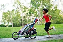 babyjoggingstroller