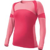 Brooks Long Sleve Winter Top