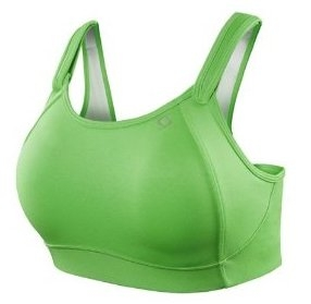 5fed546c22af1 Nursing Sports bras