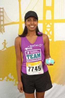 Running Injuries Interview