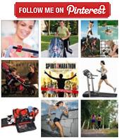 Follow Me on Pintrest