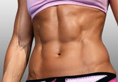 Abs tips for targeteting your abs while running ccuart Choice Image