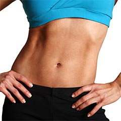 Home Ab Workouts
