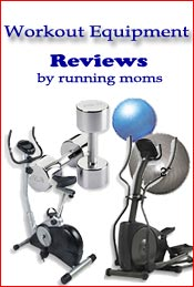 Workout Equipment Reviews