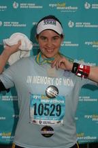 half marathon, half marathon running, nike half marathon