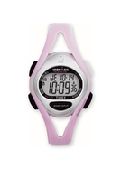 running accessories, running watch, timex ironman watch, interval watch