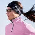 running accessories, runners headband, running headband, headband, runners hats
