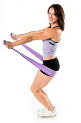 stretches for runners, stretches, stretching